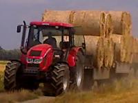 pablo-harvest