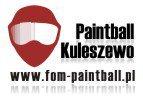 PaintballKuleszewo