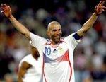 Zidane90