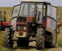 zycie-rolnikow