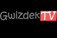 Gwizdek