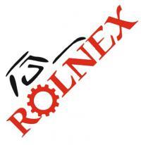 Rolnexx