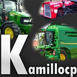 kamillocp