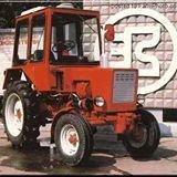 rolnikt25-a2