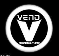 Veno99