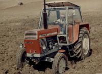 Rolnik200598
