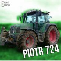 Piotr724