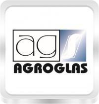 Agroglas-AGS