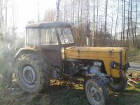 Rolnik265