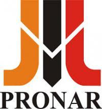 PronarSiwy5