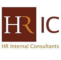 Konsultant_HRIC