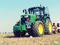 Farmerka1234