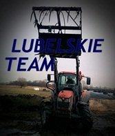 Lubelskie-Team