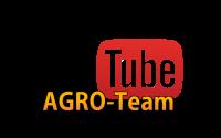 Agro-Team
