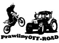 PrawilnyOFF-ROAD