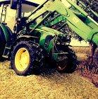 greenteamJD6430