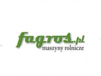 FAGROSsc