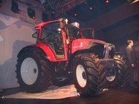 traktorzysta12
