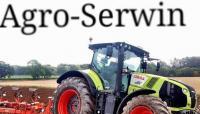 Agro-Serwin