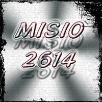 misio2614
