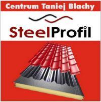 SteelProfil