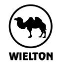 Wielton