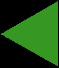 Inenga