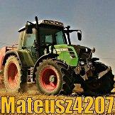 Mateusz4207