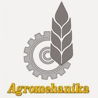 ekokontrol-Agromehanika