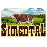 Simental_pl