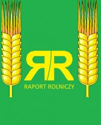 raportrolniczy