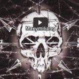 Maxymiliang-YT