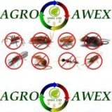 sklep-agroawex