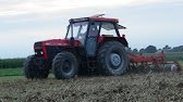 Kacper1224Agriculture