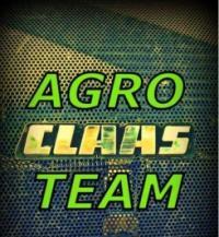 AgroClaasTeam