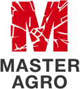 MasterAgro