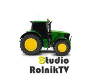 StudioRolnikTV