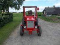 Maciek0903