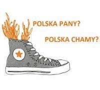 WschodPolskiPany