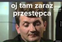 JanuszTracz