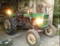 Farmer330