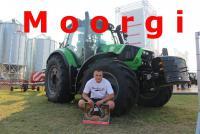 Moorgi