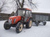 Bogus626