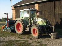 F1traktors