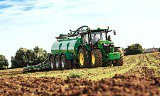 johndeere57200