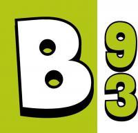 BOOGY93