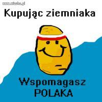lukasx21