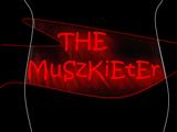muszkieter97