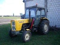 traktorzysta12345