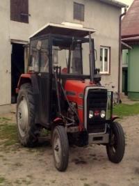 MrFerdek255